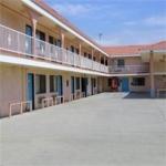 Hotel Royal Inn Motel Long Beach