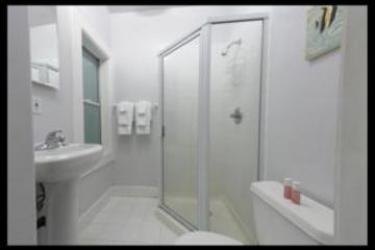Venice Beach Suites & Hotel: Habitaciòn Suite LOS ANGELES (CA)