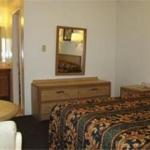 Hotel Pacific Coast Inn