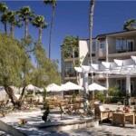 Hotel The Belamar