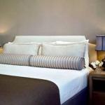 Hotel The Brentwood Inn