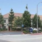 Hotel Homestead Los Angeles - Lax Airport - El Segundo