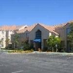 Hotel Hyatt Summerfield Suites Los Angeles Lax-El Segundo