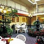 Hotel Inn At Venice Beach