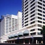 Hotel Wilshire Grand
