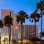 Hotel Sonesta Los Angeles Airport
