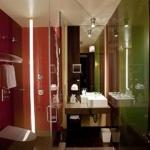 Hotel Sirtaj