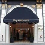 Hotel Ritz Milner