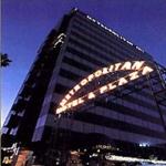 Hotel Hollywood Metropolitan