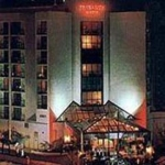 Hotel Embassy Suites Los Angeles - International Airport-North