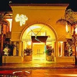 Hotel The Grafton On Sunset