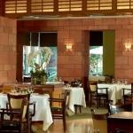 OMNI LOS ANGELES HOTEL AT CALIFORNIA PLAZA 4 Sterne