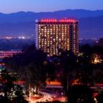 Hotel Sheraton Universal