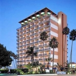 Hotel Mr. C Beverly Hills