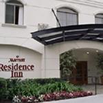 Hotel Residence Inn By Marriott Beverly Hills