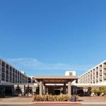Hotel Crowne Plaza Redondo Beach And Marina