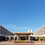 Hotel Sonesta Redondo Beach & Marina
