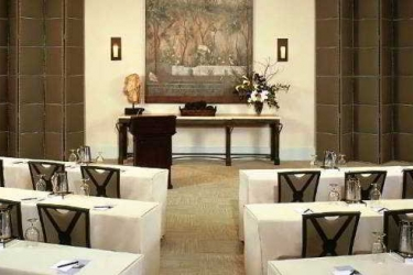 Luxe Hotel Sunset Boulevard: Salle de Conférences LOS ANGELES (CA)