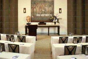 Luxe Hotel Sunset Boulevard: Sala Conferenze LOS ANGELES (CA)