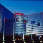 Hotel Sheraton Gateway Los Angeles
