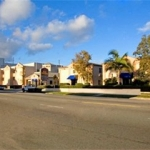 Hotel Best Western Plus Royal Palace Inn And Suites