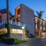 Hotel Coast Anabelle