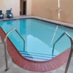 Surestay Hotel By Best Western Beverly Hills