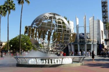 Hotel Best Western Plus Media Center Inn & Suites: Dettaglio dell'hotel LOS ANGELES (CA)