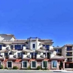 Hotel Hampton Inn & Suites Hermosa Beach