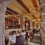 AYRES HOTEL 3 Etoiles