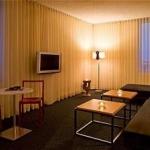 CUSTOM HOTEL 3 Etoiles