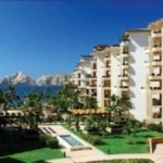 Hotel Villa La Estancia Beach Resort & Spa