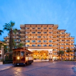 VILLA DEL PALMAR BEACH RESORT & SPA 4 Stars