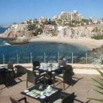Hotel Welk Resorts Sirena Del Mar