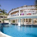 Hotel Marbella En La Playa