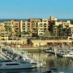 Hotel Marina Fiesta Resort & Spa