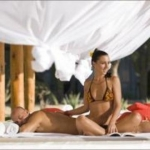 Hotel Desire Resort & Spa Los Cabos Ai-Couples Only