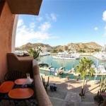 Hotel Cabo Marina Beach Condos