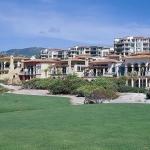 Hotel Cabo Del Sol, The Premier Collection