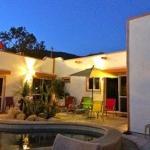 Hotel Cabo's Little Secret Condos