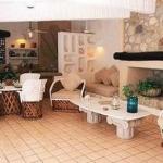 Hotel Club Cascadas De Baja