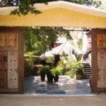 Hotel El Nido At Hacienda Escondida