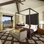 Hotel Hacienda Beach Club & Residences