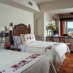 Hotel Hacienda Del Mar Vacation Club