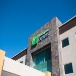 Hotel Holiday Inn Express Cabo San Lucas