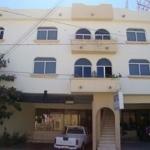 Maria Elena Hotel