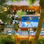 SIESTA SUITES HOTEL 2 Etoiles