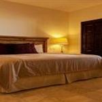 Ventanas Hotel & Residences