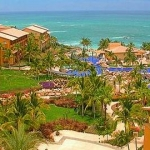 GRAND FIESTA AMERICANA LOS CABOS ALL INCLUSIVE GOLF & SPA 5 Stars