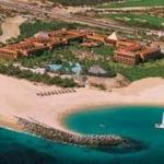 Hotel Paradisus Los Cabos